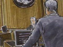 ABD'deki Hakan Atilla davasında jüri karara vardı