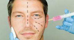 Gençlerde yüz estetiğine ilgi artıyor