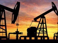 Moody's'ten petrol açıklaması