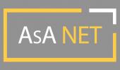 AsA Company – Turkey