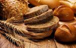 Kırcaali'de Ekmeğe Yine Zam!