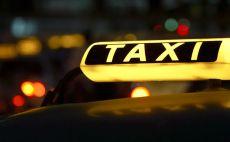 Kırcaali'de Taksi Ücretlerine Zam!